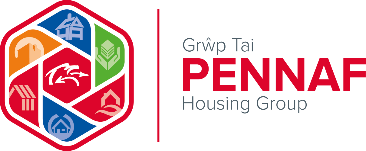 Pennaf Housing Group